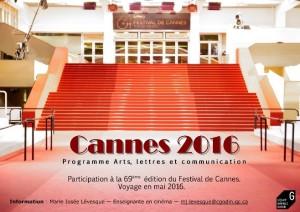 voyage-cannes-arts-lettres-communication