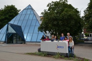 voyage-europe-technologie-production-pharmaceutique