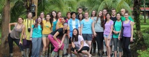 voyage-integration-costa-rica-sciences-nature