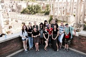 voyage-italie-arts-lettres-communication