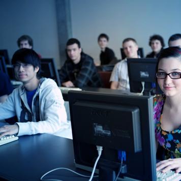 Techniques informatique