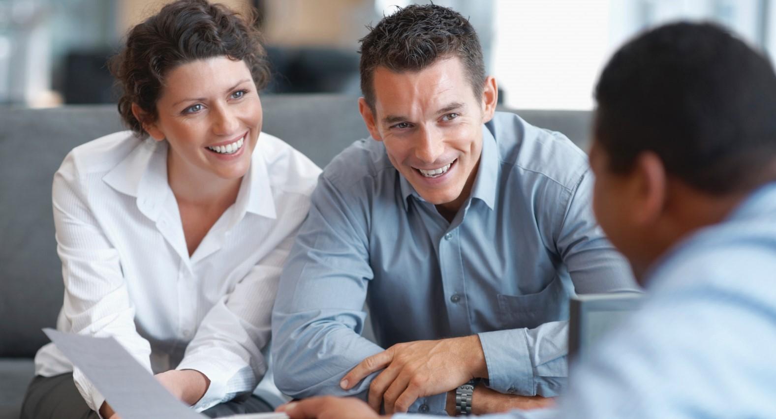 PROLONGEMENT Offre d'emploi: Agente ou agent de soutien administratif, classe 1