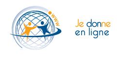 JeDonneEnLigne_Petit_1