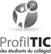 Profil TIC des étudiants du collégial
