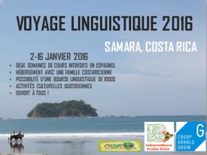 voyage-costa-rica-langues