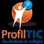 logo_profil_tic