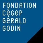 Fondation Gerald-Godin_COULEUR-Bleu